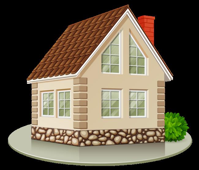 Частные дома, коттеджи